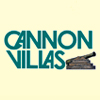 Cannon Villas
